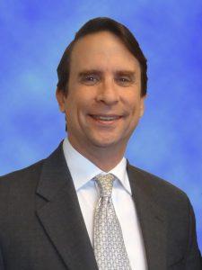 Dr. Douglas O. Stanley